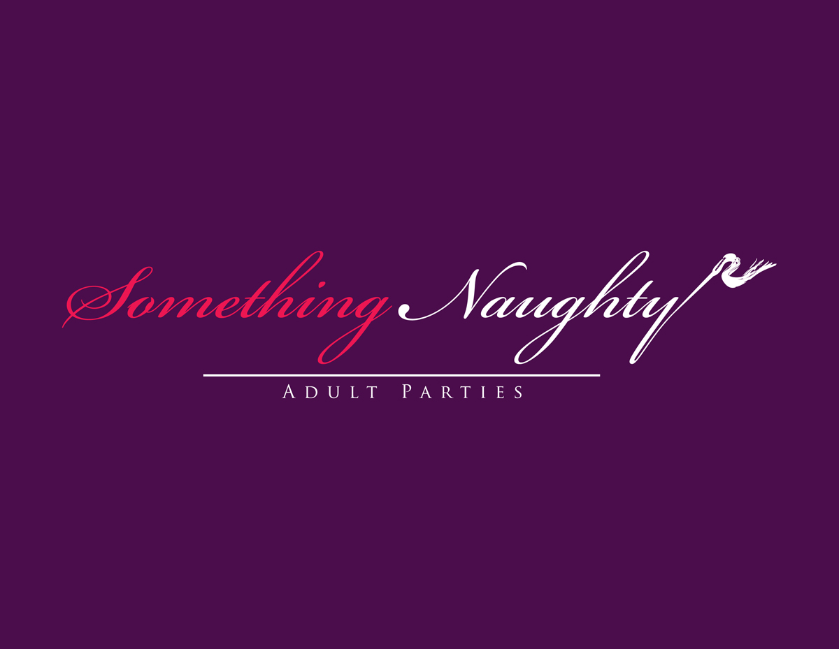 Welcome to Something Naughty